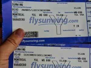 Tic et Tac sont à Cuba p6010380-300x225