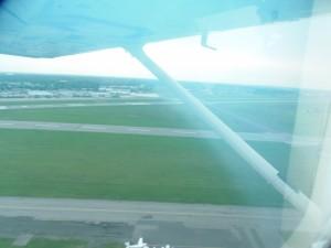 Montreal dans les airs p7080725-300x225